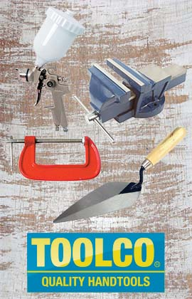 Tools_hw Portrait 2