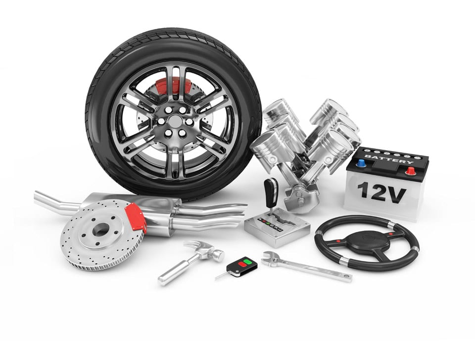 spare-parts-accessories-centre-pinetown