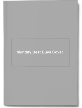 Month;y-Best-Buys-Cover