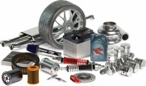 motor-spares-accessories-pinetown
